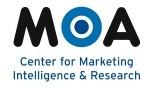 Wij zijn aangesloten bij MOA. Klik hier voor meer informatie.